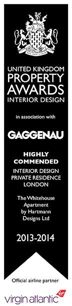 International Design Architecture Awards 2014
